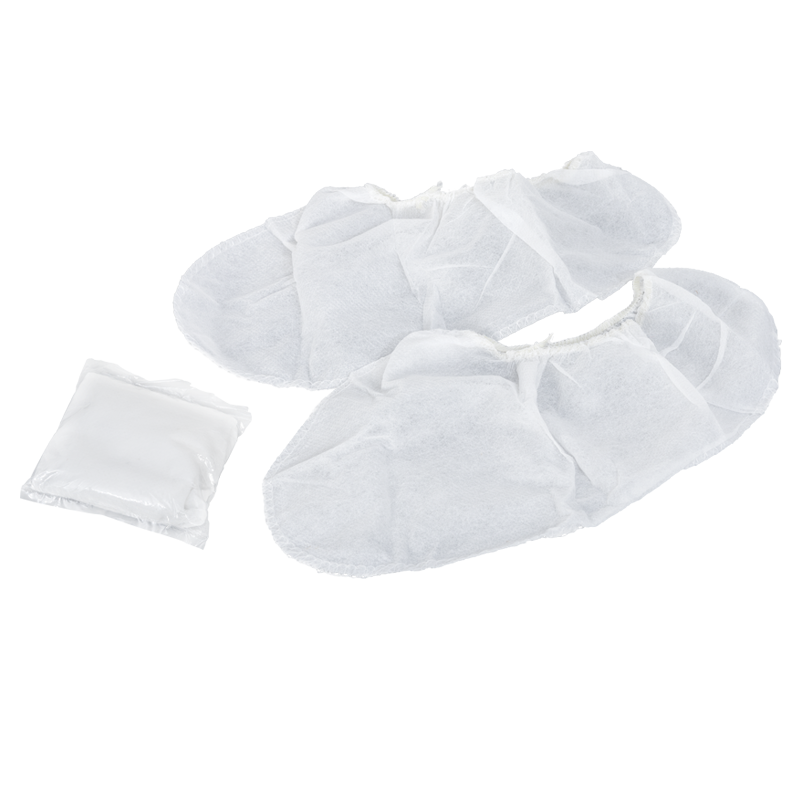 Disposable Socks one size