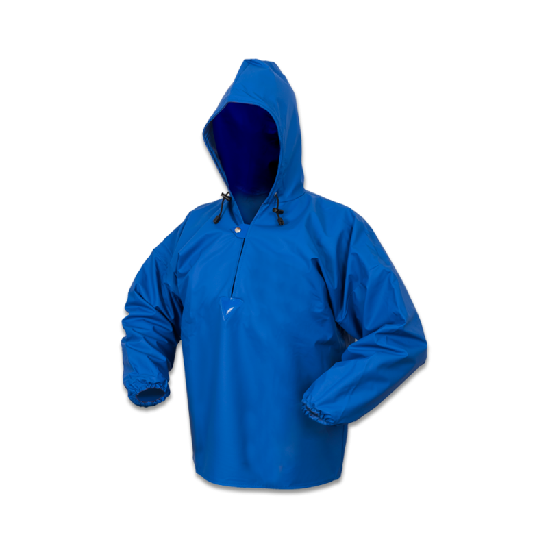 Flexothan Jacket